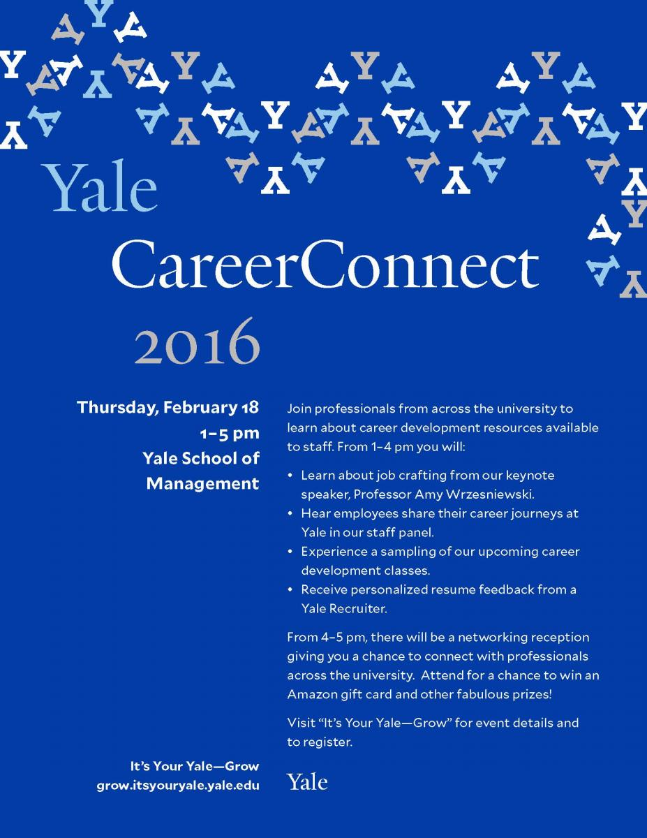 yale som mba essay The yale school of management has released its mba application essays and deadlines for the class of 2014 yale has made some tweaks this year, and we'll dig into each of them below.