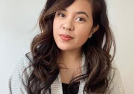 Photo of Michelle Peralta